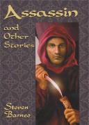 Assassin and Other Stories by Steven Barnes