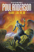 Call Me Joe, by Poul Anderson