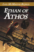 Ethan of Athos, by Lois McMaster Bujold