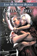 Falling Free, by Lois McMaster Bujold
