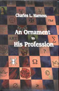 An Ornament to His Profession, by Charles Harness
