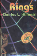 Rings, by Charles Harness