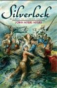 Silverlock, by John Myers Myers