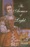 The Armor of Light, by Melissa Scott and Lisa A. Barnett