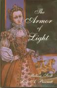 The Armor of Light, by Melissa Scott and Lisa A. Barnett